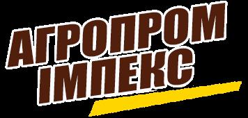 about_logo-ukr