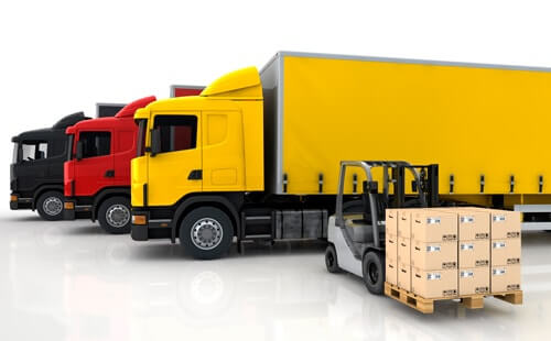 company-logistik