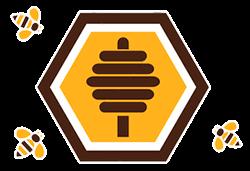 logo11-footer